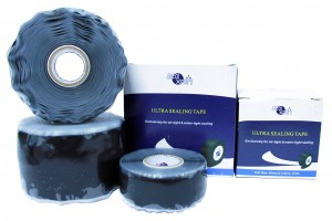 Pipe Leak Repair Ultra Sealing Tape 300x200 - Effective Repair Solutions for Pipe Joint Leaks