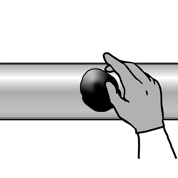 Leak Repair Pro 4 - LEAK REPAIR KIT (AR)