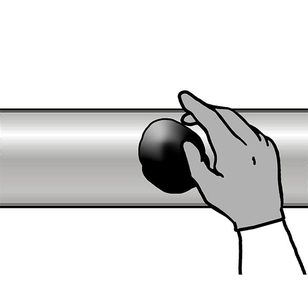 Leak Repair Pro 4 - LEAK REPAIR PRODUCTS (ES)