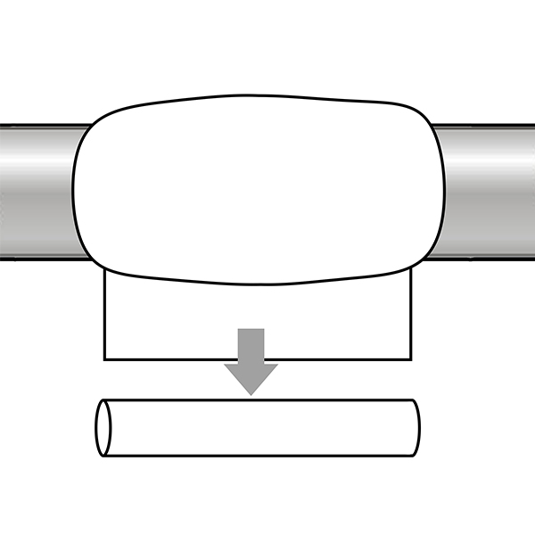 Procedure 7 - FIBER MAT (ID)
