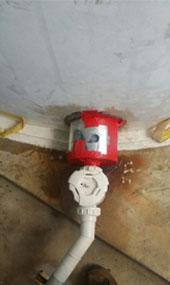 RAP 1 - How to repair GRE Pipe Leak in 5 Steps?