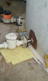RAP 2 - How to repair GRE Pipe Leak in 5 Steps?