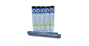 SS102 Emergency Repair 300x156 - Effective Repair Solutions for Pipe Joint Leaks