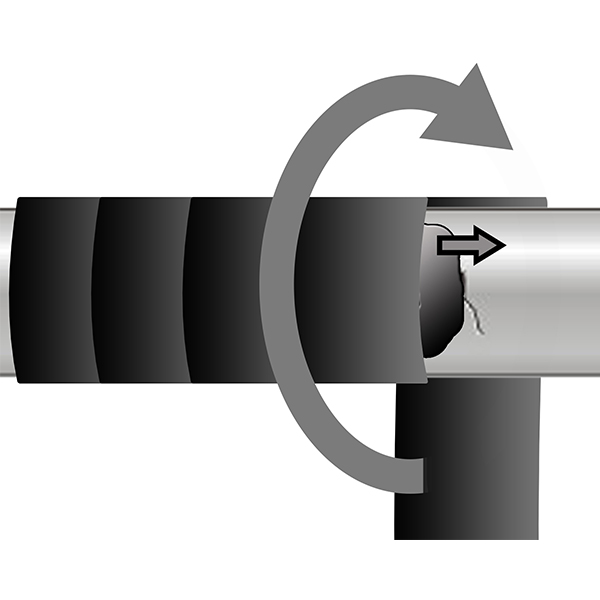 active pro 6 - Active Leak Repair Kit