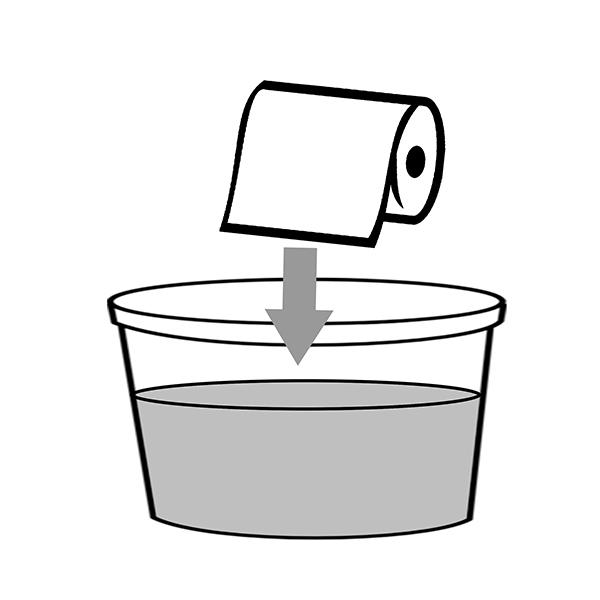 active pro 7 - Active Leak Repair Kit