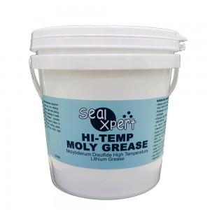 Hi Temp Moly Grease 300x300 - MOLY GREASES
