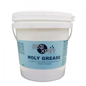 Moly Grease 2.5 300x300 - MOLY GREASES