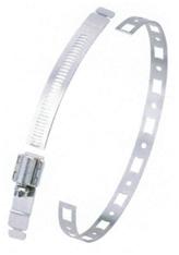 stainless steel pipe - How to repair GRE Pipe Leak in 5 Steps?