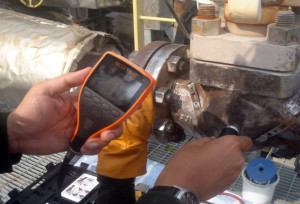 Composite Repair of Pipeline cover 300x204 - How to Repair Pipe Weld Joints