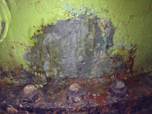 Pipe Corrosion 300x225 - Different Type of Pipes Corrosion