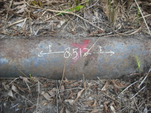 Pipe Corrosion2 300x225 - Different Type of Pipes Corrosion