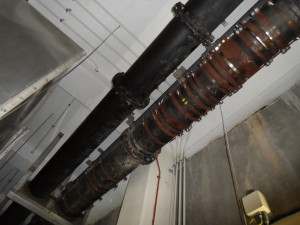 Anti Corrosion Coatings7 300x225 - Corrosion Resistance through the Application of Anti-Corrosion Coatings