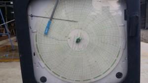 Composite Repair3 300x169 - Notes for a Successful Composite Repair
