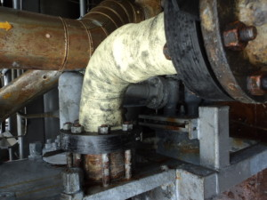 Control Corrosion3 300x225 - Effective Steps to Repair Copper Pipe Leaks