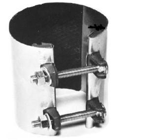 Pipe Leak Repair Clamps1 300x285 - Different Type of Pipe Leak Repair Clamps and their Effectiveness