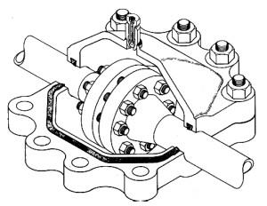 Pipe Leak Repair Clamps4 300x232 - Different Type of Pipe Leak Repair Clamps and their Effectiveness