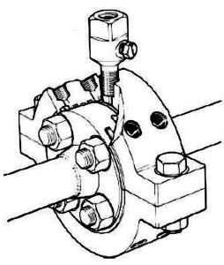 Pipe Leak Repair Clamps5 254x300 - Different Type of Pipe Leak Repair Clamps and their Effectiveness