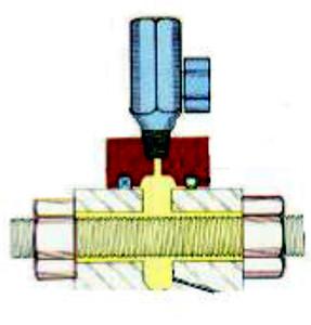 Pipe Leak Repair Clamps6 287x300 - Different Type of Pipe Leak Repair Clamps and their Effectiveness