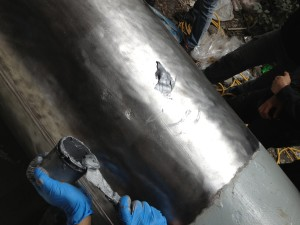 anti corrosion coatings 300x225 - Types Protections Provided by Anti-Corrosion Coatings