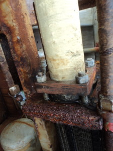 anti corrosion coatings7 e1497862916843 225x300 - Common Causes of Flange Leaks and their Solutions