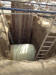 Repairing Underground Pipe Leaks11 e1499244627693 225x300 - Tips on Repairing Underground Pipe Leaks
