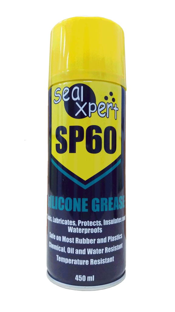 silicone grease 576x1024 - Silicone Grease