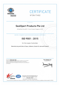 ISO Certifcate SAC N.CN 17452 212x300 - quality-certificates (ID)