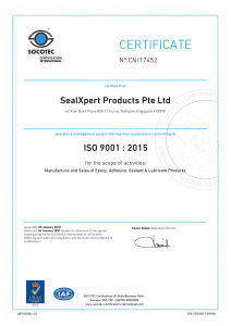 ISO Certifcate UKAS N.CN 17452 212x300 - quality-certificates (RU)