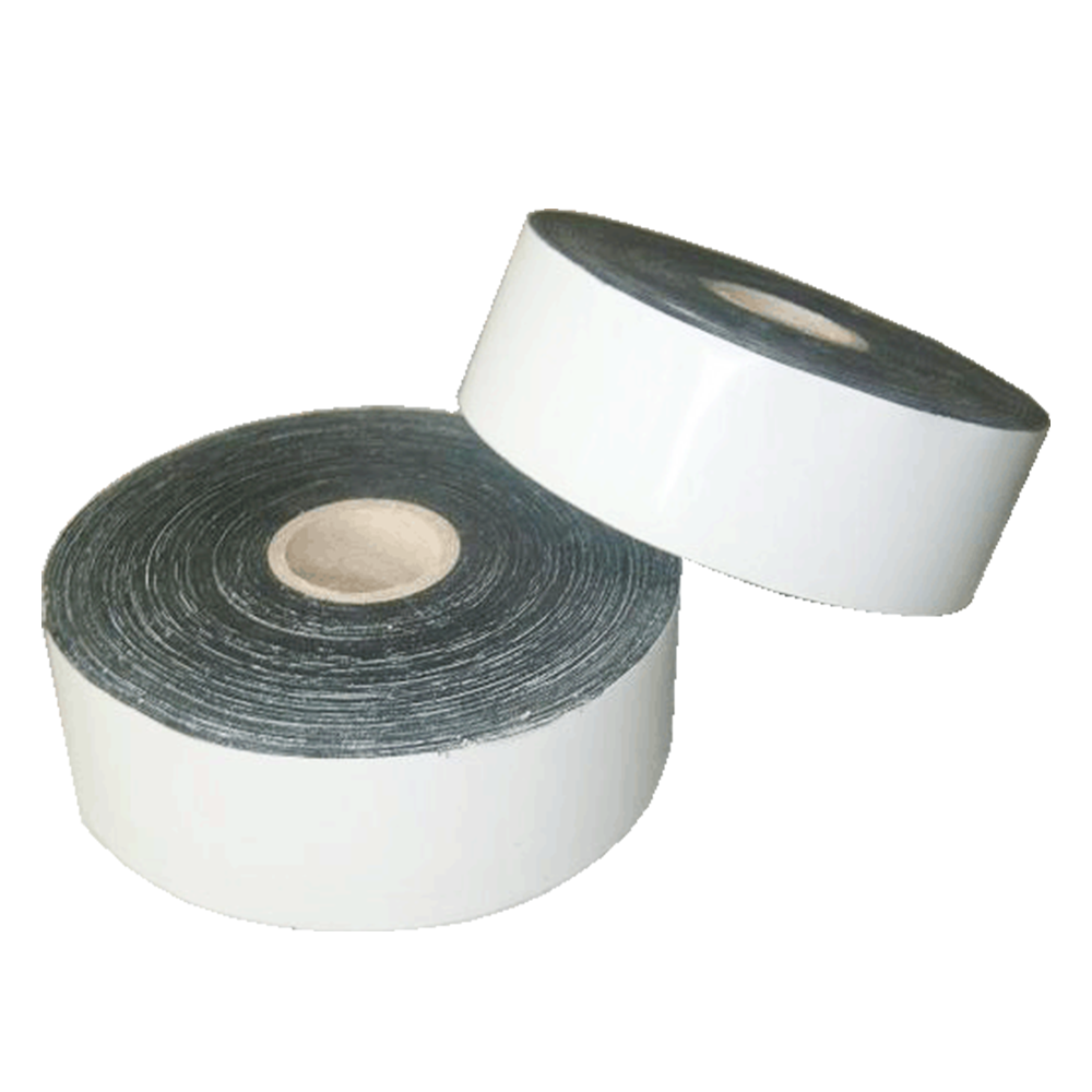 poly outer wrap - CORROSION PROTECTION WRAP (AR)
