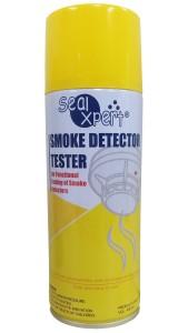 SPSDT 169x300 - Smoke Detector Tester (TC)