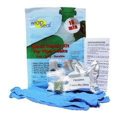 436 Wrap Seal repair kit - Home (EN)