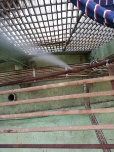 Active-Pipe-Leaks-2