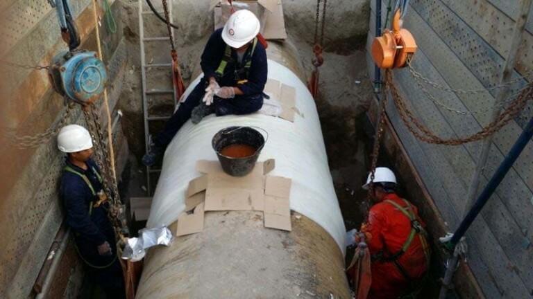 Temporary-and-Permanent-Pipe-Leak-Repairs1