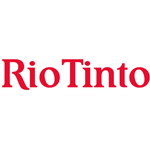 137606RIO TINTO - Our clients (AR)