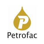 141423PETROFAC - Our clients (AR)