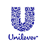 199649UNILEVER - Our clients (AR)