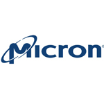 226398MICRON - Our clients (AR)