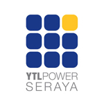 308477YTL POWER - Our clients (AR)