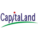 337905CAPITALAND - Our clients (AR)