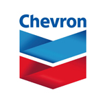 344241CHEVRON - Our clients (ID)