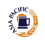 344437ASIA PACIFIC - Our clients (AR)