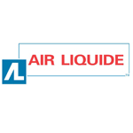 408911AIR LIQUIDE - Our clients (ID)
