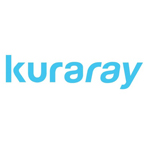 435407KURARAY - Our clients (ID)