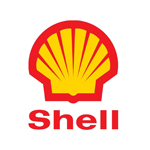 486610SHELL - Our clients (ID)