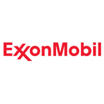 521017EXXON MOBIL - Our clients (AR)
