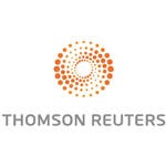 529872THOMSON REUTERS - Our clients (ID)