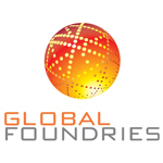 545472GLOBAL FOUNDRIES - Our clients (ID)