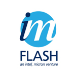 558071IM FLASH TECHNOLOGIES - Our clients (AR)