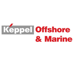 604967KEPPEL - Our clients (AR)