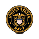 620681US NAVY - Our clients (AR)